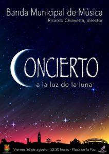 concierto_velas