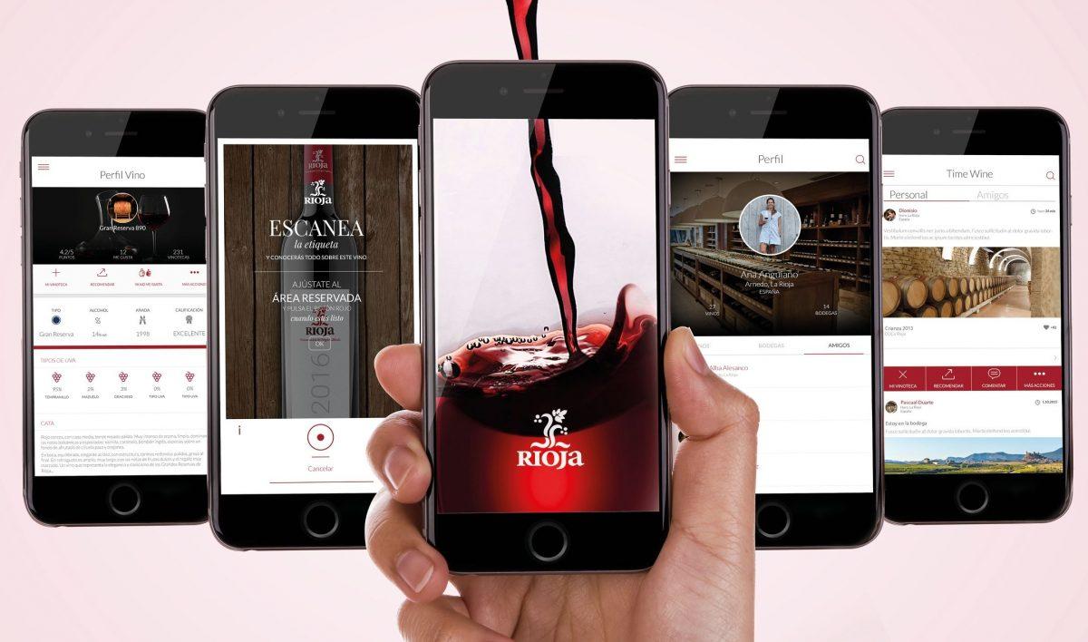 app_rioja_np2