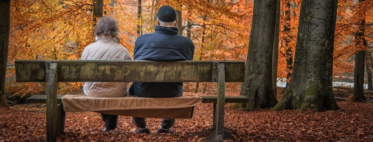 jubilados_pensiones