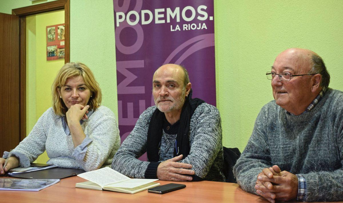 El Partido Popular ganaría las elecciones municipales, según el 'Harómetro' 2