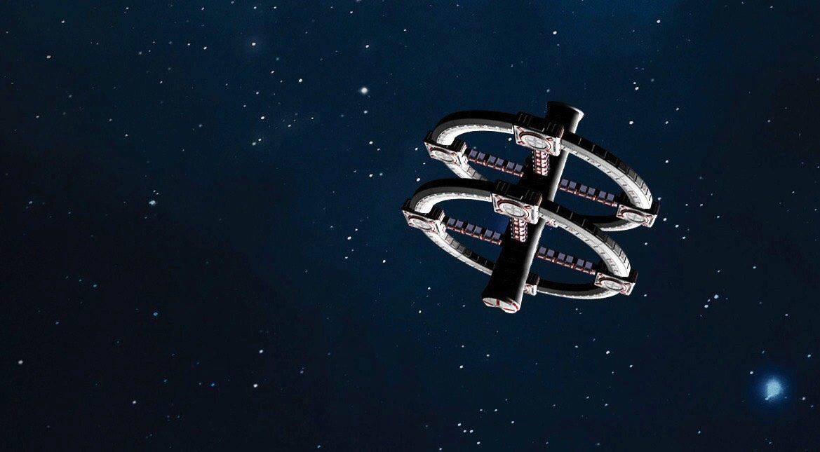 Resultado de imagen de Viajar a las estrellas