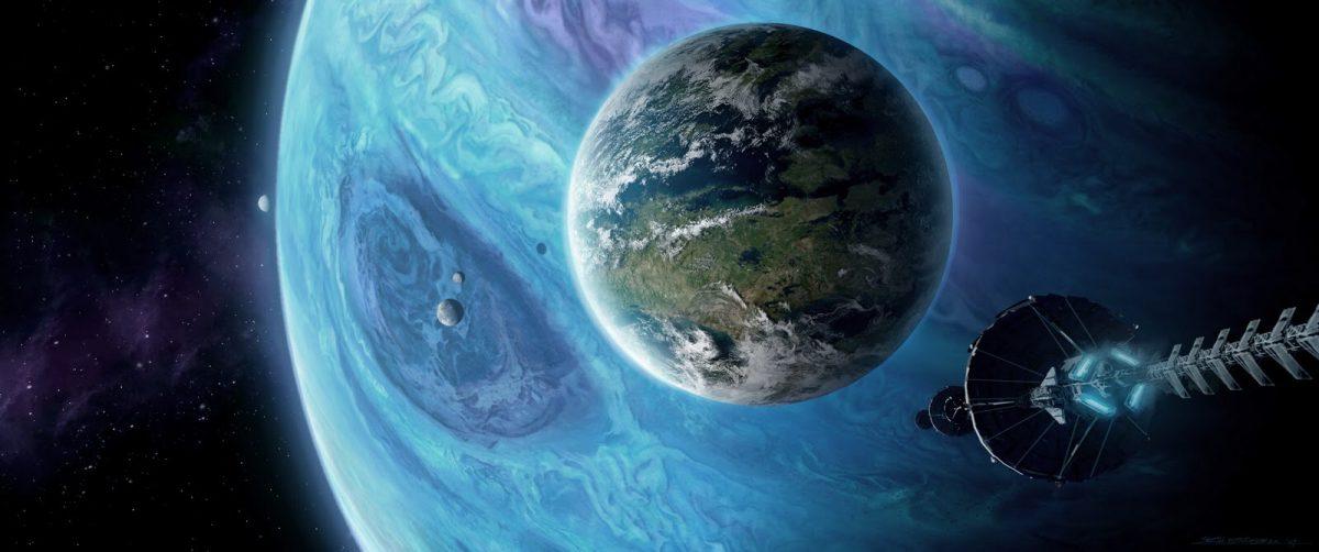 sonda_planeta