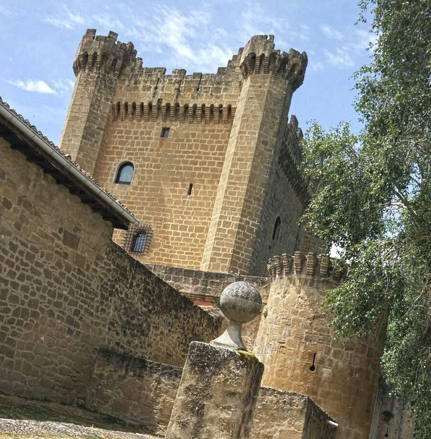 Sajazarra se unirá a la Asociación de los Pueblos Más Bonitos de España en 2017 1