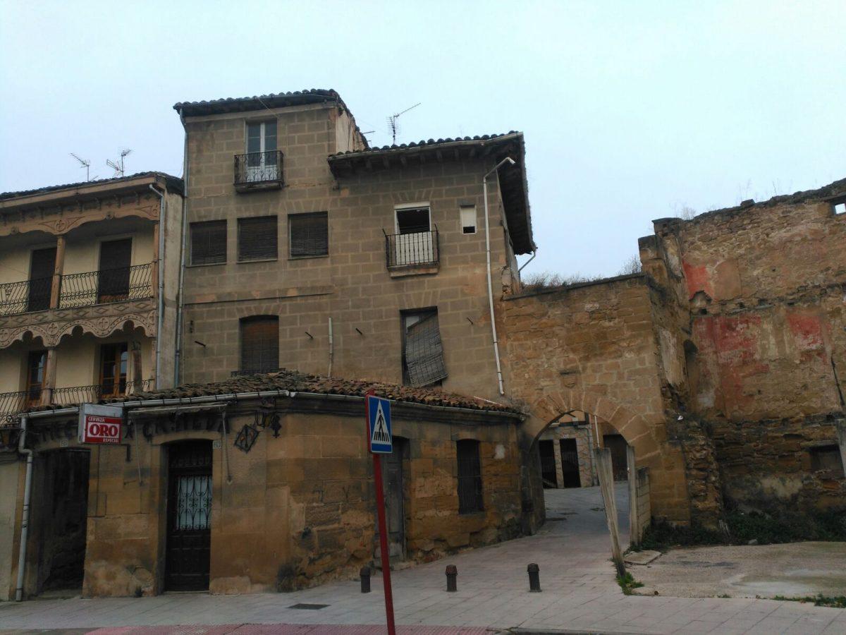 Foto: Ayuntamiento de Haro.