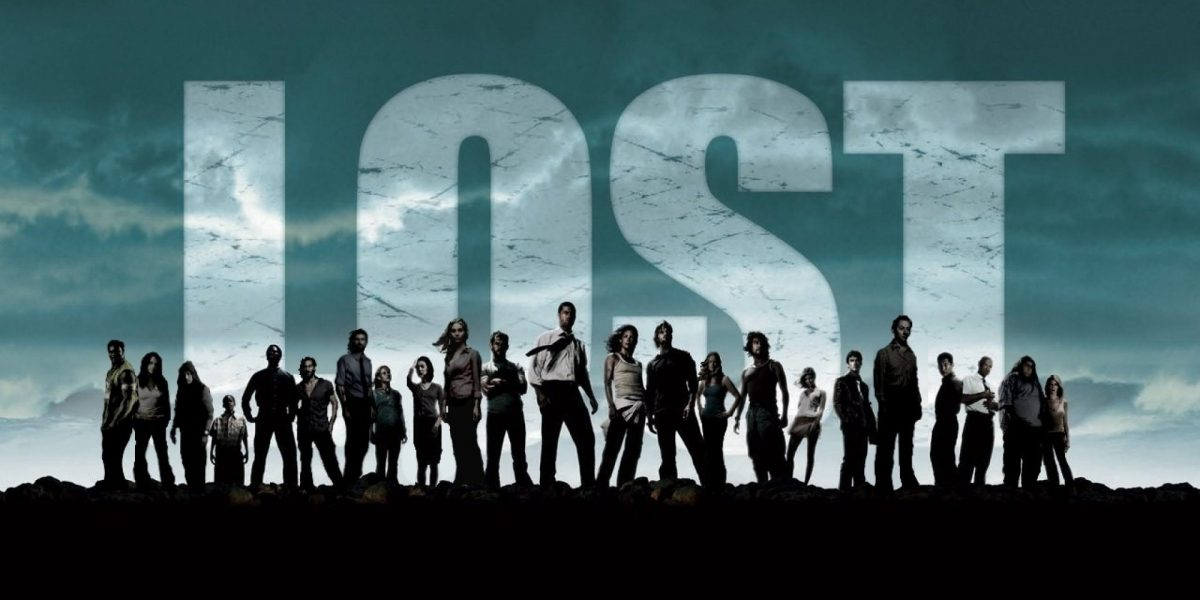 'Perdidos', una de esas series emblema de los últimos 10 años.