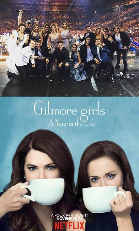 ot-el-reencuentro-gilmore-girls-a-year-in-life