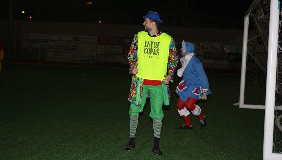 El Haro Deportivo despide el año y Zabala se marcha al Arnedo 2