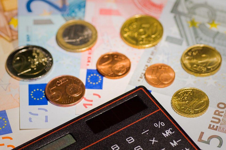money-167733_960_720