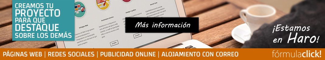 Banner Fórmula Click – 1 – PC & Tablet