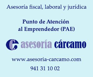 Banner Asesoría Cárcamo – 1