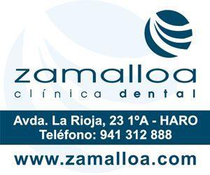 Banner Zamalloa – 1