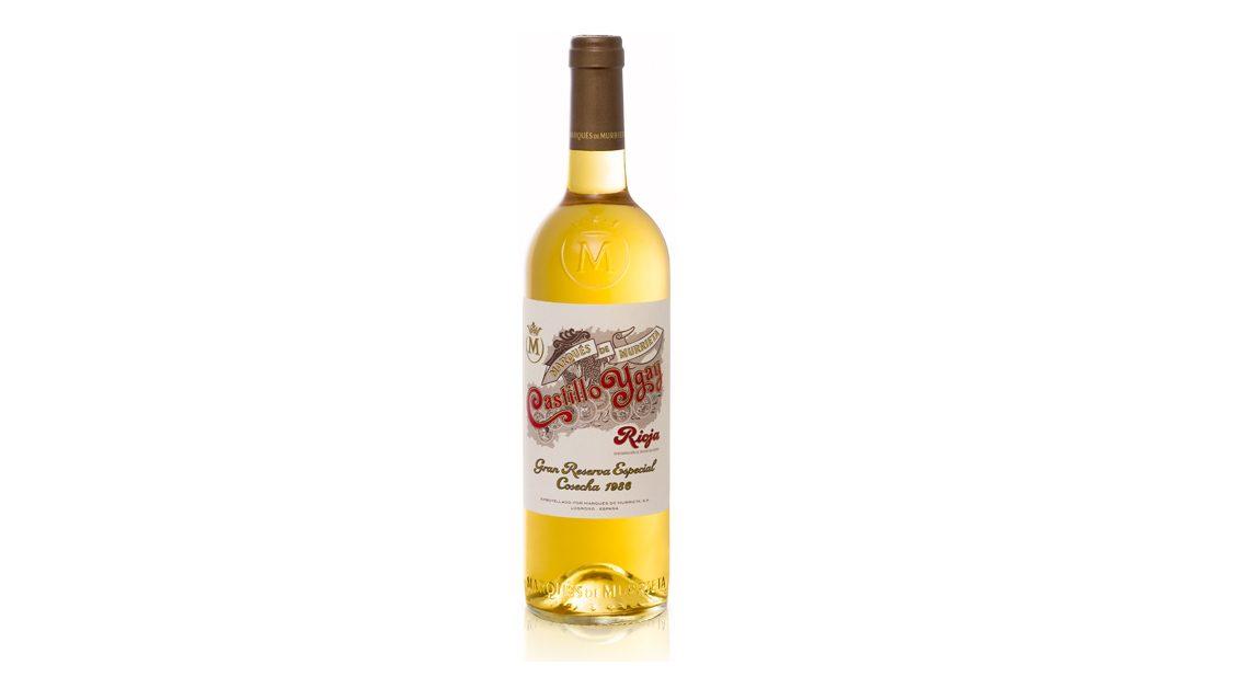 'La sensibilidad femenina aporta un valor añadido a la elaboración del vino' 3