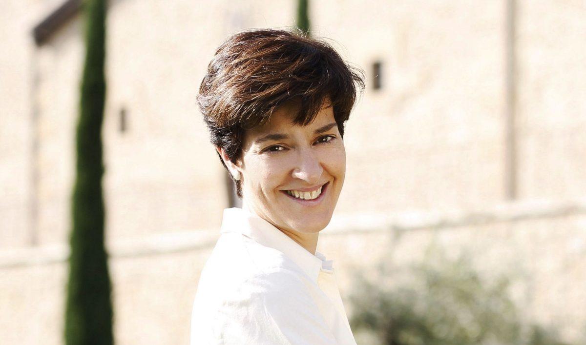 'Reinas de Copas' resalta el papel de cinco grandes mujeres del vino de Rioja 3