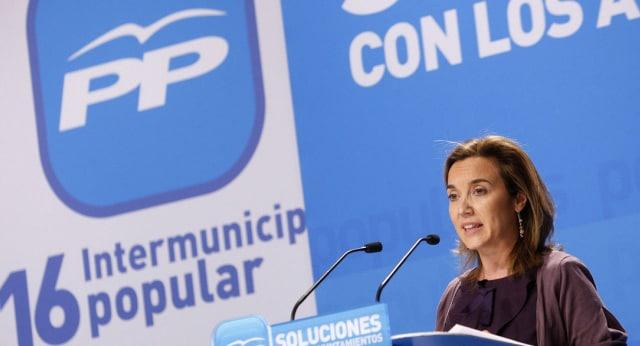 Ceniceros vs Gamarra. El futuro del PP de La Rioja visto por sus afiliados (II) 3
