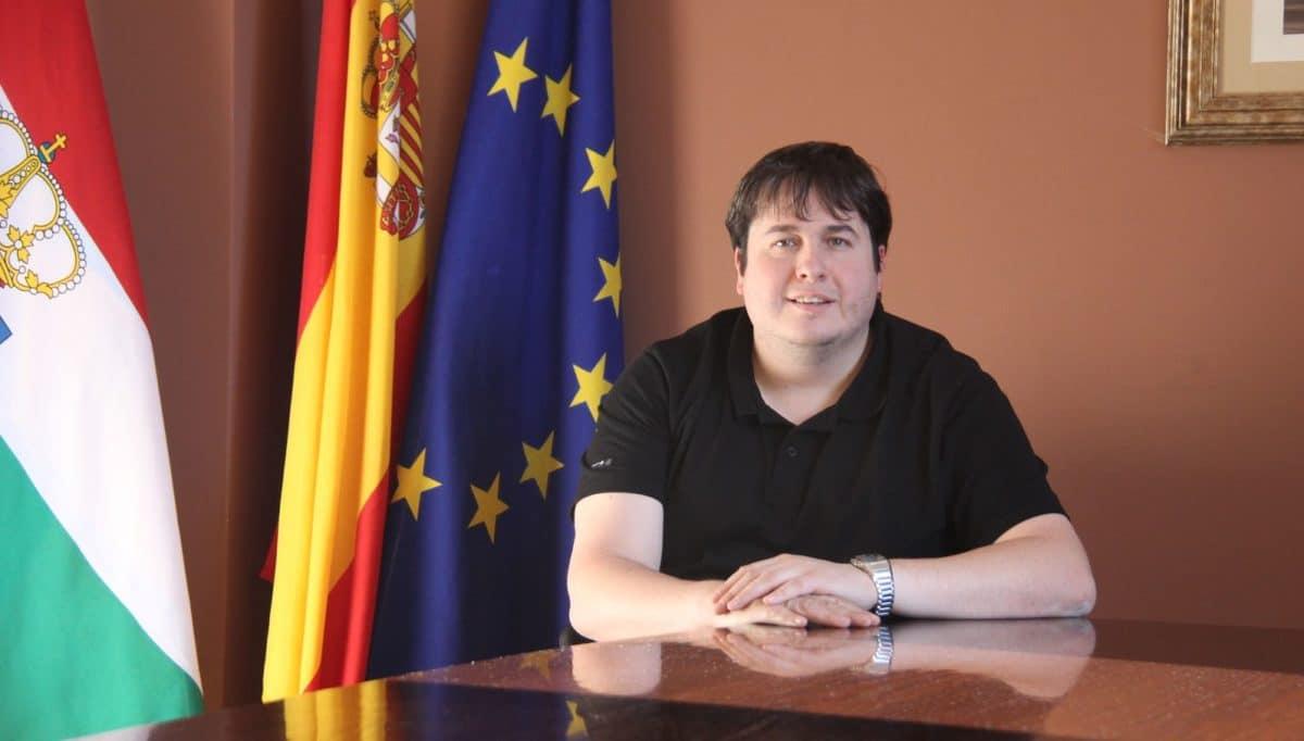 Ceniceros vs Gamarra. El futuro del PP de La Rioja visto por sus afiliados (II) 2