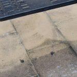 El Ayuntamiento de Haro refuerza el servicio de limpieza urbana 7