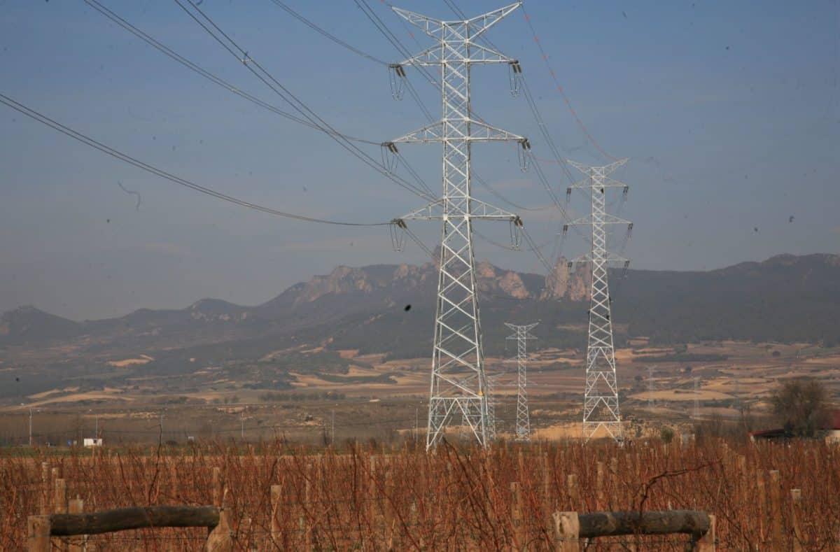 La ILP para la defensa del paisaje del viñedo se entregará el próximo 7 de abril en el Parlamento 2