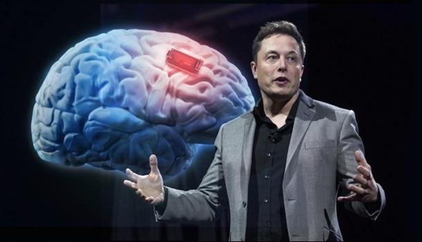 La simbiosis humano-máquina, cada vez más cerca 2