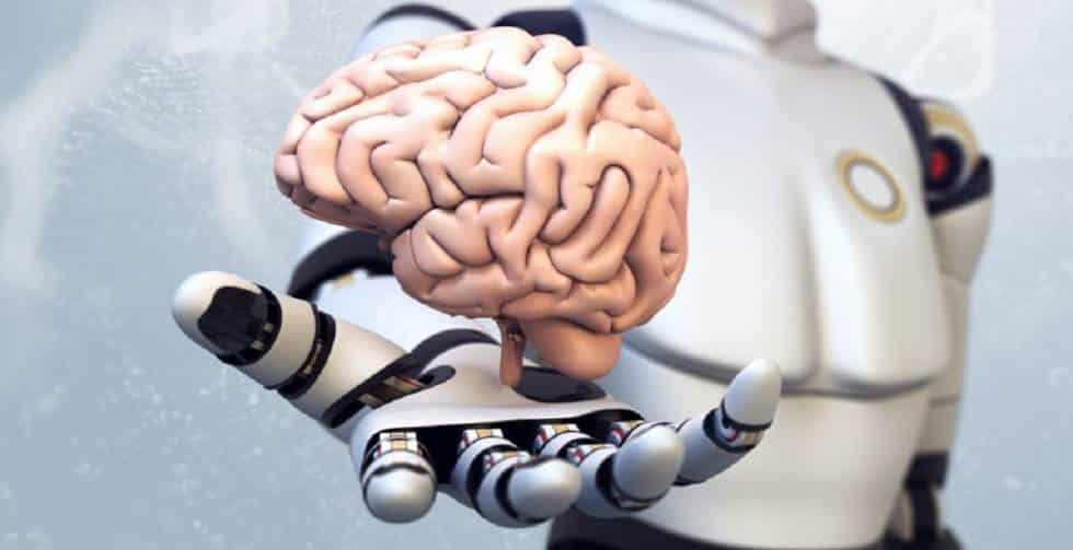 La simbiosis humano-máquina, cada vez más cerca 3
