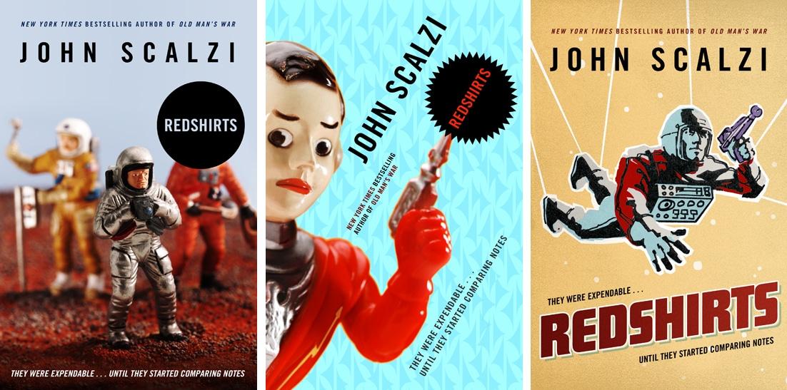 Cuatro escritores actuales de ciencia-ficción imprescindibles 7