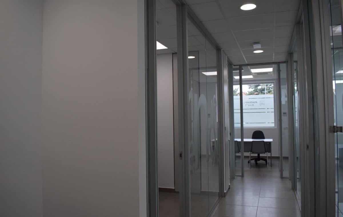El Ayuntamiento de Haro abrirá el plazo para inscribirse en el Vivero de Empresas en las próximas semanas 3