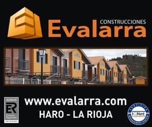 Banner Fiestas – Evalarra