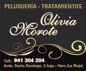 Banner Fiestas – Morote