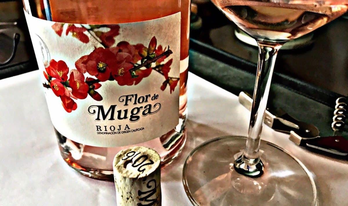 Imagen: El Alma del Vino