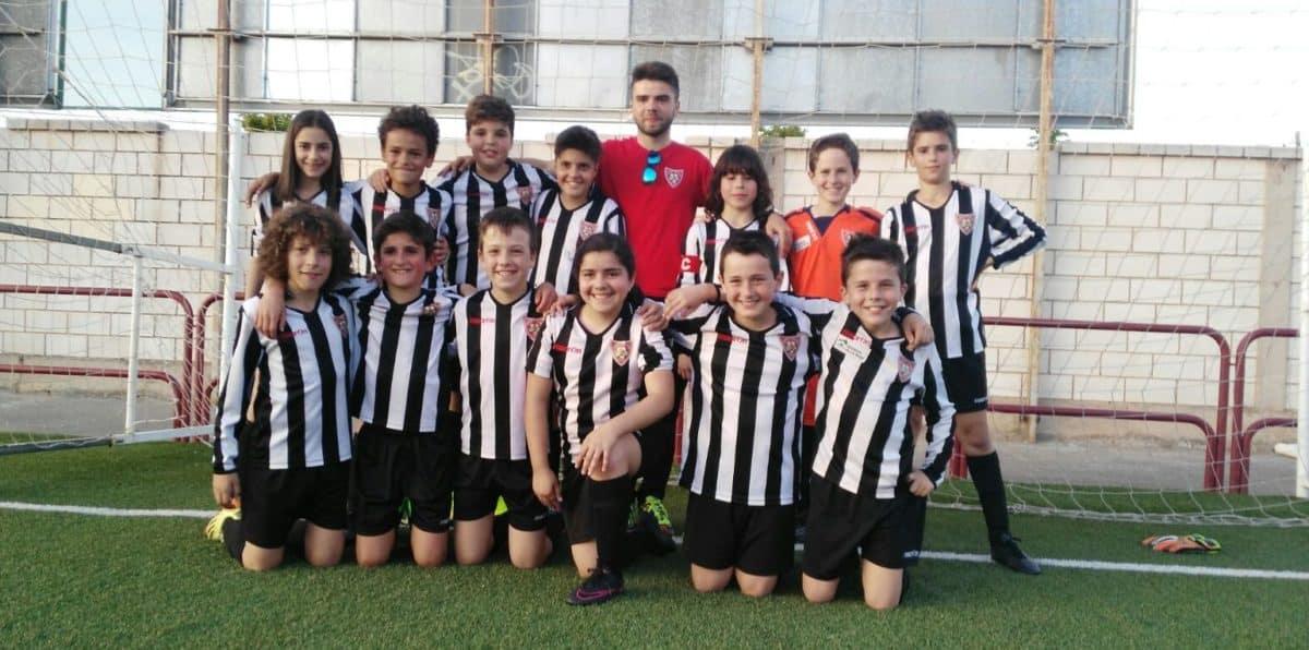 Haro Sport Club, CD Corazonistas y Jarrero FC disputan este sábado el Torneo Cofradía Virgen de la Vega 4