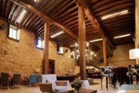 """""""El Palacio de Casafuerte es uno de los recursos turísticos más atractivos de la Rioja Alta"""" 5"""