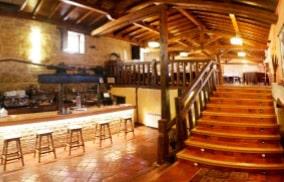 """""""El Palacio de Casafuerte es uno de los recursos turísticos más atractivos de la Rioja Alta"""" 6"""