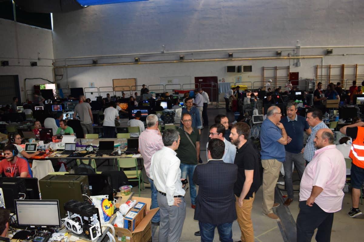 Riojaparty 2017 ya está en línea 18
