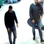 Detenido un grupo criminal que robó en una tienda de telefonía móvil de Haro hasta en dos ocasiones 3