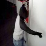 Detenido un grupo criminal que robó en una tienda de telefonía móvil de Haro hasta en dos ocasiones 4
