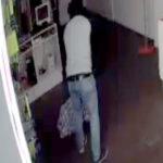 Detenido un grupo criminal que robó en una tienda de telefonía móvil de Haro hasta en dos ocasiones 6