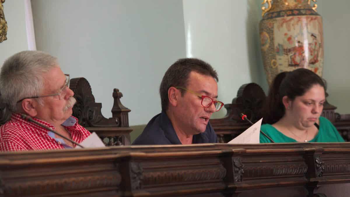 El Ayuntamiento de Haro, 'Institución por la Diversidad' 1