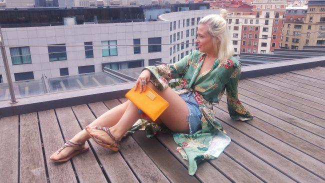 Imagen: Blondeisintheair.com
