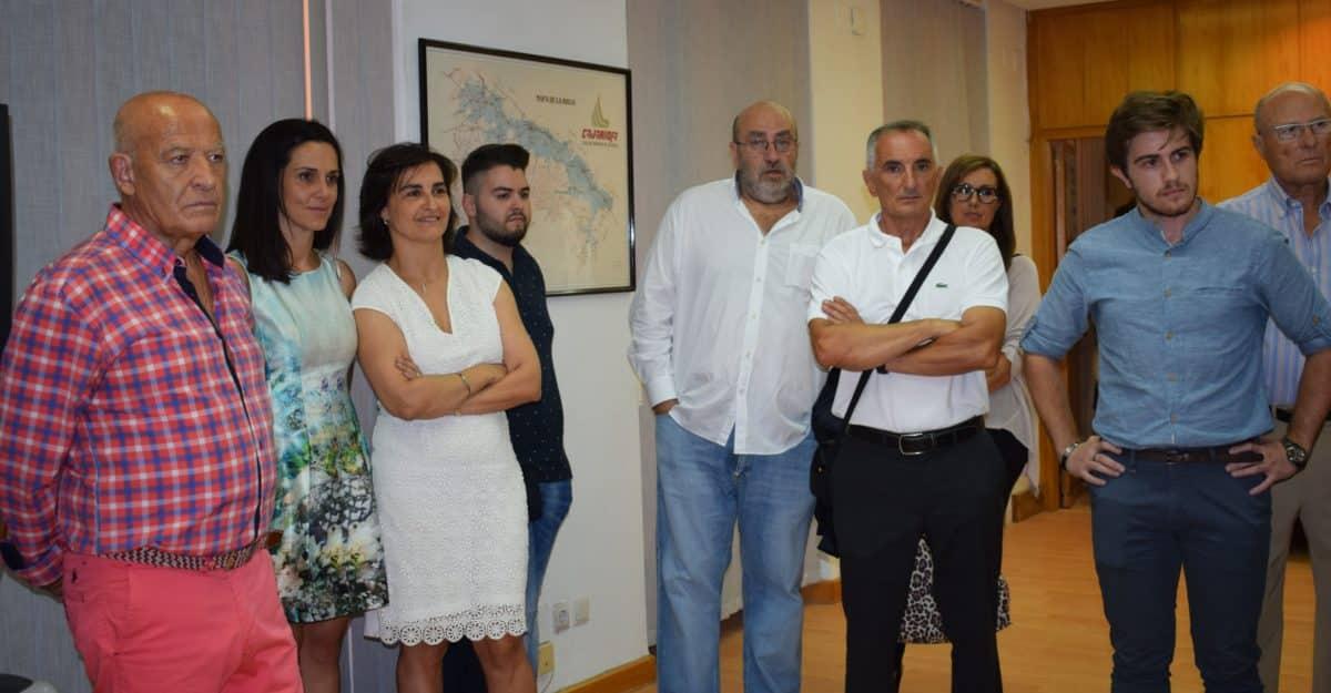 """Olarte gana un proceso que Arrieta considera """"irregular"""" 6"""