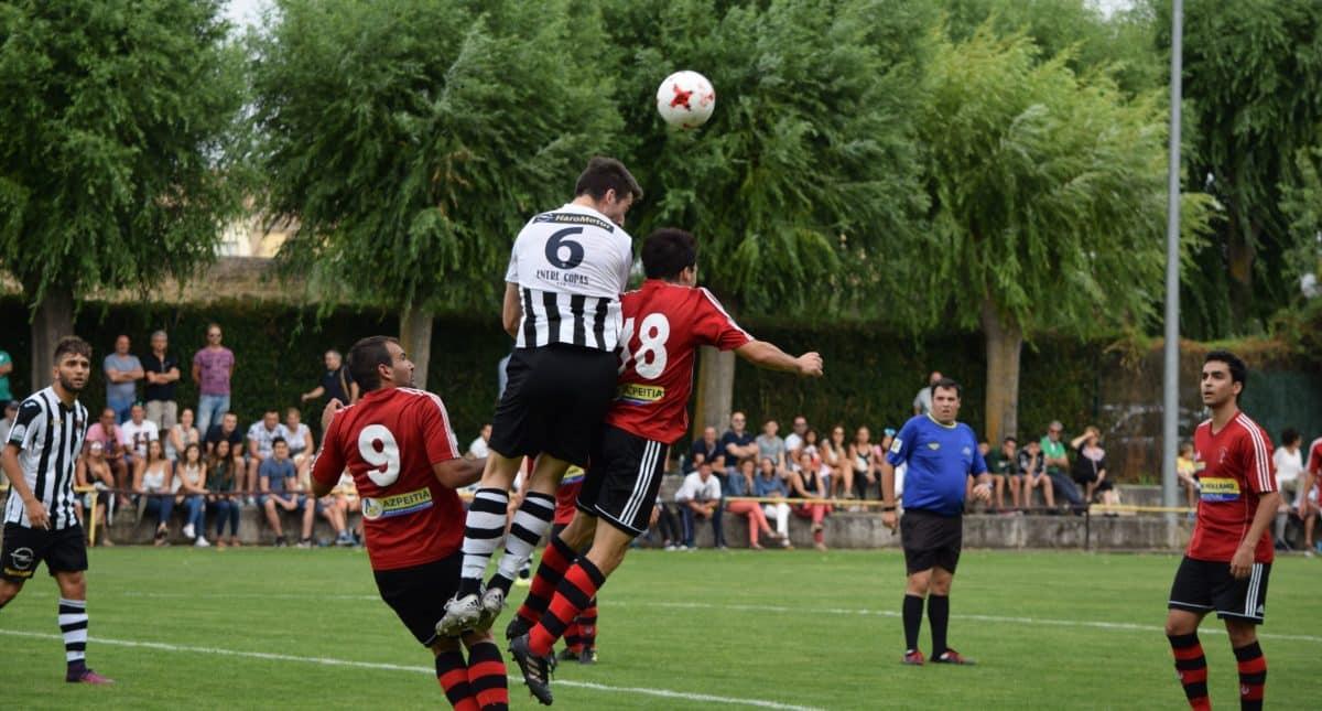 El Haro Deportivo, campeón del Torneo Ceular 13
