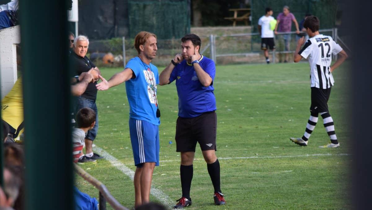 El Haro Deportivo, campeón del Torneo Ceular 5