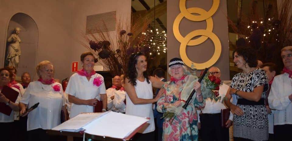 El programa de las Fiestas del Barrio de las Huertas 2017 3