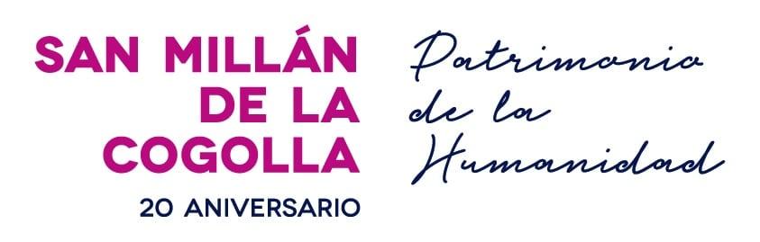 Un año de actos para celebrar la declaración como Patrimonio de la Humanidad de los Monasterios de Suso y Yuso 2
