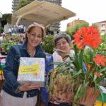 Concursos y actividades para todos los públicos en los Jardines de la Vega 5