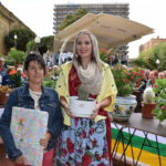 Concursos y actividades para todos los públicos en los Jardines de la Vega 6