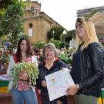 Concursos y actividades para todos los públicos en los Jardines de la Vega 7