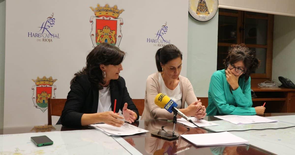 El Grupo Parlamentario Socialista apoyará la ILP en defensa del paisaje del viñedo 1