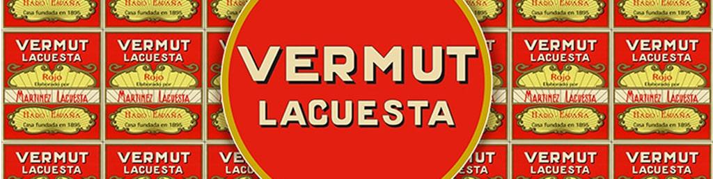 Martínez-Lacuesta festeja este sábado el 80 Aniversario de su vermut 1