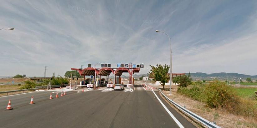 """El PP asegura que no se cobró el IBI de la autopista porque """"simplemente no se podía"""" 1"""