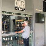 Tradición e innovación se dan la mano en Bar 'Entre Copas' 6