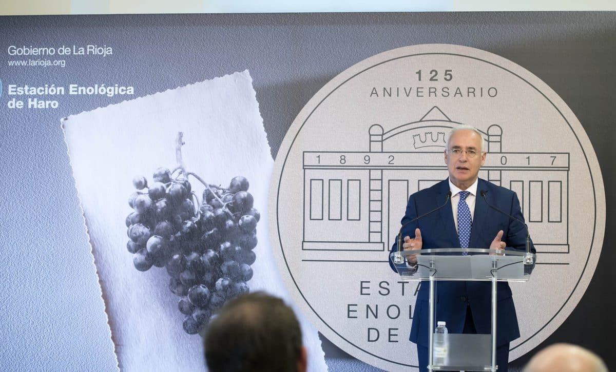 La Enológica de Haro cumple 125 años de historia al servicio del vino 2